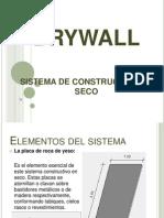 drywall1-100820232513-phpapp02