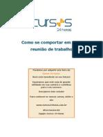 93810183kj102reuniao de Trabalho (2)