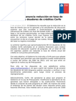 20121004 CP Credito Pregrado