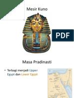 Mesir Kuno v2