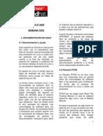 s2_documentacion