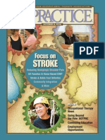 OT Practice October 8 Issue