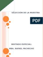 Seleccion_Muestra
