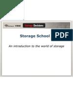 storageschooli-100122092803-phpapp01