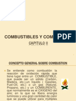 Capitulo 2_combustibles y Combustion