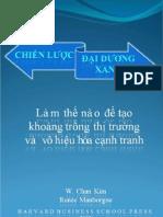 Chien Luoc Dai Duong Xanh