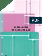 20205_Instalação_de_Redes_de_Gás_-_FormadorP1
