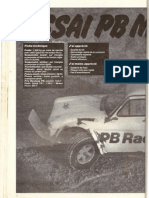 PB Mustang Rcm17_fev83