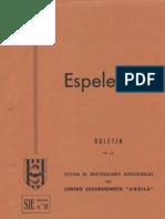 Espeleosie_13_1972_300