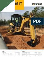 case 465 skid steer loader service repair manual pdf loader rh es scribd com 6640 Gehl Skid Steer Parts Diagram Case 1537 Skid Loader Clutches