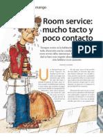 Room Service (1)