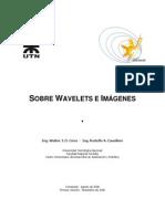 Sobre Wavelets e Imagenes_R1