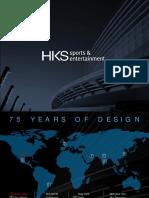 HKS Implementation Presentation
