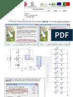 Electronica Fundamental Modulo 9 Ficha