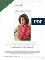 Double Loop Pattern