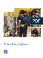 09-0217 Rev 1 Barber Safety Systems Brochure