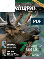 Remington Country eZine Oct10 2012
