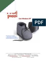 Primi Passi in Windows