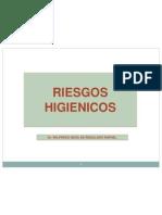 riesgos_higienicos