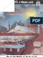 11290587 Calenhad a Beacon of Gondor