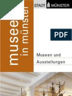 Museums Fuehrer