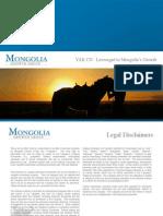 MGG Presentation Property August 2012