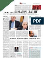 IlFatto_20121016.PDF - Salvi