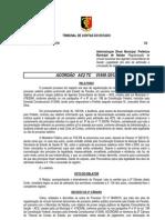 06499_10_Decisao_gcunha_AC2-TC.pdf