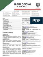 DOE-TCE-PB_637_2012-10-17.pdf