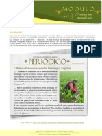 57320368 9 Fisiologia de La Planta de Maiz