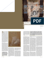 El conflicto del TIPNIS y sus consecuencias para el Estado Plurinacional de Bolivia