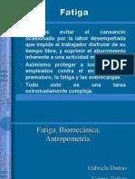fatiga_biomecanica
