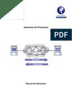 3090_Protocolos