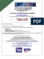 October_november 2012 Mopp Enewsletter