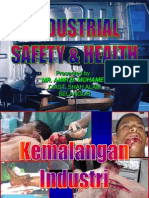 01. Safety Awareness