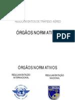 01-ÓRGÃOS NORMATIVOS