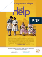 FILM the Help FILM Curriculum (1)