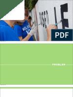Prototype PresentationN