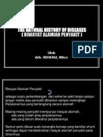 Copy of Riwayat Alamiah Penyakit, s2