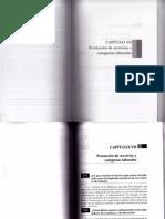 Prestacion_de_servicios