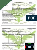 PLAN DE CLASE HBP CICLO 12-13 ACTIVIDADES 1-7