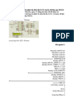 Ứng Dụng 89C51 Và Pic 16F877 Đo nhiệt độ, hiển thị LCD, truyền dữ liệu qua RS232