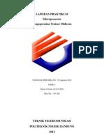 Microprosessor 1 30082012