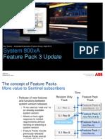 3BSE071330 B en System 800xA 5.1 Feature Pack 3 External Overview