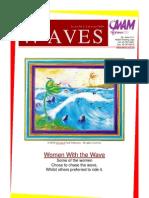 AWAM Newsletter - Jan 09