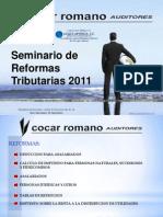 Reformas Isr Cocarromano.unlocked