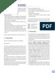 Libro de Inglés 8° básico-DOCENTE