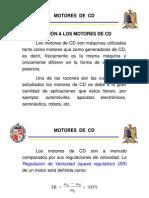 MOTORES de CD_UASLP_1 [Modo de Compatibilidad]