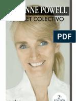 El Reset Colectivo - Suzanne Powell