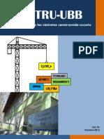 Revista Constru-UBB